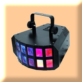 EUROLITE_DOUBLE_DERBY_D-12_LED_RGBA